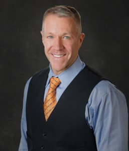 John Lubenesky : Attorney